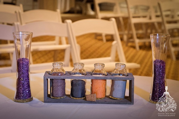 meadowsevents | meadowsevents.net | wedding coordinator santa monica | sand for wedding ceremony at westlake village inn