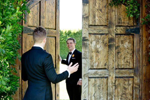 Palm Springs Destination Wedding _ Meadows Events