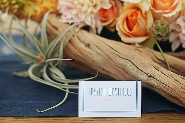 malibu beach california wedding table decor inspiration| meadows events llc