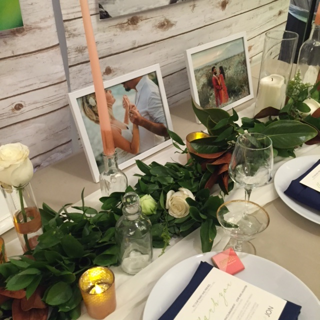 Bridal Show  –  Hyatt Westlake Village