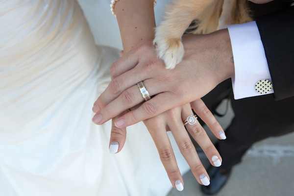 6 Helpful Tips When Applying For A California Marriage License
