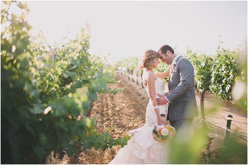Wedding Day Photo Tips
