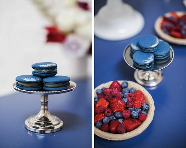 4th of july dessert ideas wedding jpg